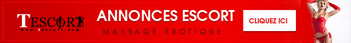 Escorte girl Tours